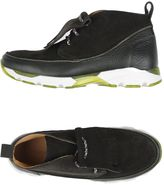 Carven High-tops & sneakers - Item 11238132