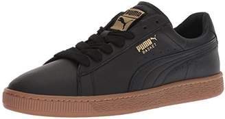Puma Men's Basket Classic Sneaker 6 M US