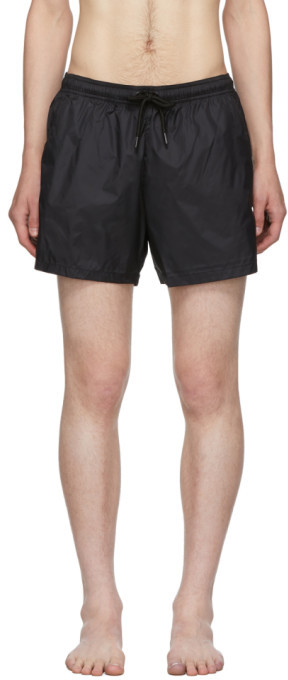 5a819f5fd3 Marcelo Burlon County of Milan Men's Swimsuits - ShopStyle