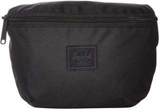 Herschel Fourteen Light (Black) Bags