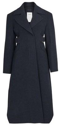 Sportmax Terry coat
