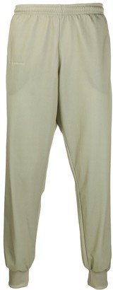 Han Kjobenhavn Elasticated Jogging Trousers