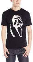Goodie Two Sleeves Men's Ghost Face Killah T-Shirt