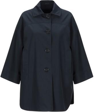 Cinzia Rocca Overcoats