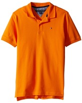 Tommy Hilfiger Ivy Polo Boy's Clothing