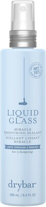 Drybar Liquid Glass Miracle Smoothing Sealant