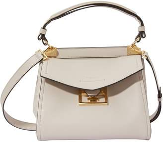 Givenchy Mystic small handbag