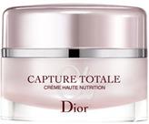 Christian Dior Capture Totale Creme Haute Nutrition