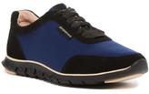 Cole Haan Zerogrand Stagedoor Sneaker