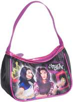 "Disney Descendants ""Stylin"" Purse"