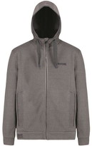 Regatta Langdon Fleece Jacket Mens