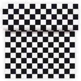 Garcia de Pou 6 Unit Fitipaldi You and I Air Laid Table Mat, Airlaid paper, White, 30 x 30 x 30 cm