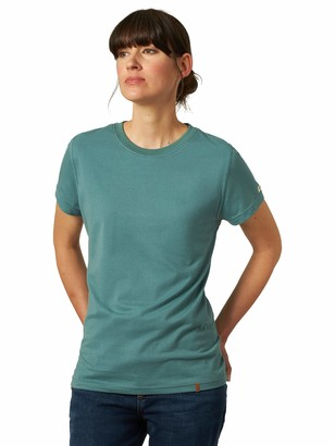 Riggs Workwear Women's Short Sleeve Performance T-Shirts