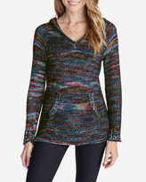 Eddie Bauer Women's Westbridge Pullover Sweater