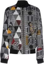 Versace Jackets - Item 41743313