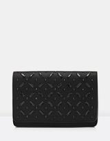 Forever New Florence Crossbody Bag