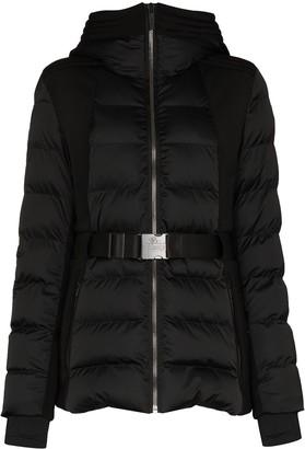 Fusalp Anouk padded ski jacket