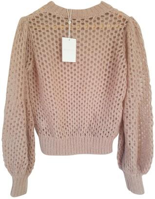 Zimmermann Other Wool Knitwear