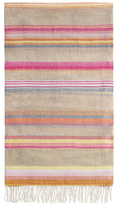 Missoni Home Spring Throw Blanket