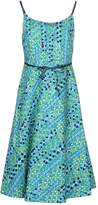 Bini Como Knee-length dresses - Item 34827416