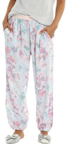 Papinelle Cate Floral Harem Pant