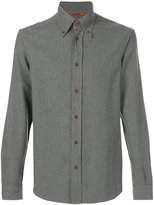 Barena button up shirt