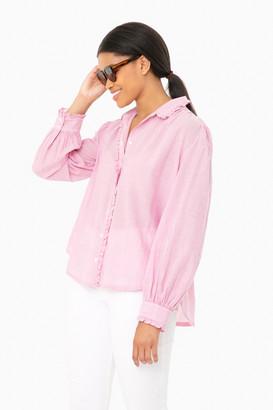 XiRENA Hale Shirt