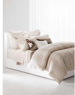 Lauren Ralph Lauren Ralph Lauren Mason Geo-Stripe King Duvet Set Bedding