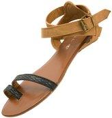 O'Neill La Rambla Sandal 8119034