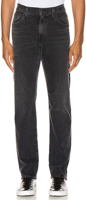 Citizens of Humanity Gage Straight Jean. - size 30 (also