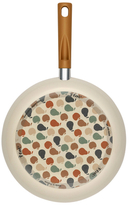 "T-Fal 9.5"" Tres Chic Non-Stick Fruits Fry Pan"