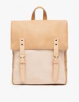 Rockland Backpack