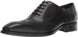 Mezlan Men's 18383 Monk-Strap Loafer