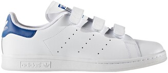 adidas Stan Smith Touch 'n' Close Trainers