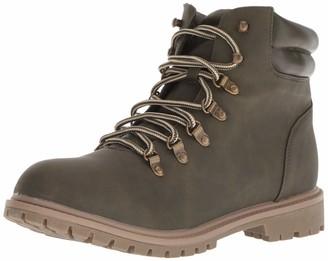 Esprit Women's Gladys Boot