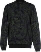 Markus Lupfer Sweatshirts - Item 12043466