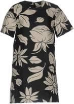 Paul & Joe Sister Short dresses - Item 34791382