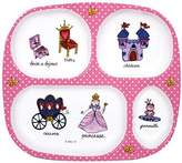 Baby Cie TV Tray - Princess - Pink by
