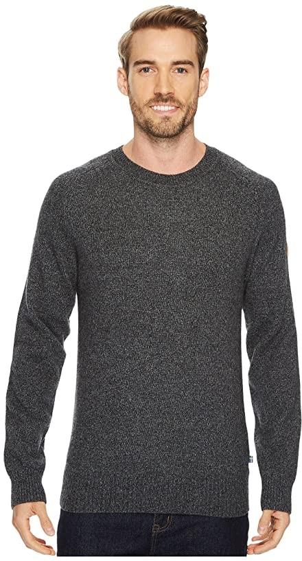 3c814548 Fjallraven Men's Sweaters - ShopStyle