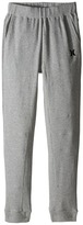 Hurley Varsity French Terry Pants (Big kids)