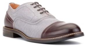 Vintage Foundry Men's Denzel Shoe Men's Shoes