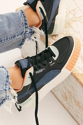 Puma Cali Sport Sneakers