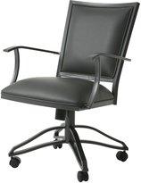 Impacterra HD-160-SG-064 Homestead Side Chair