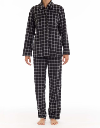 Joe Boxer Women's Twilight Pajama Set Sleepwear