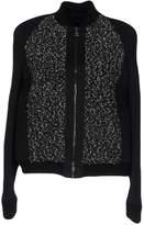 Karl Lagerfeld Jackets - Item 41698874