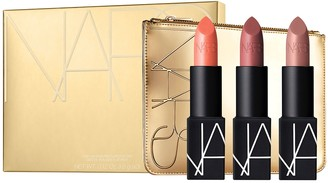 NARS Lips Unlocked Lipstick Set