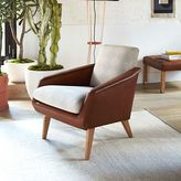 Brownstone Bruno Armchair