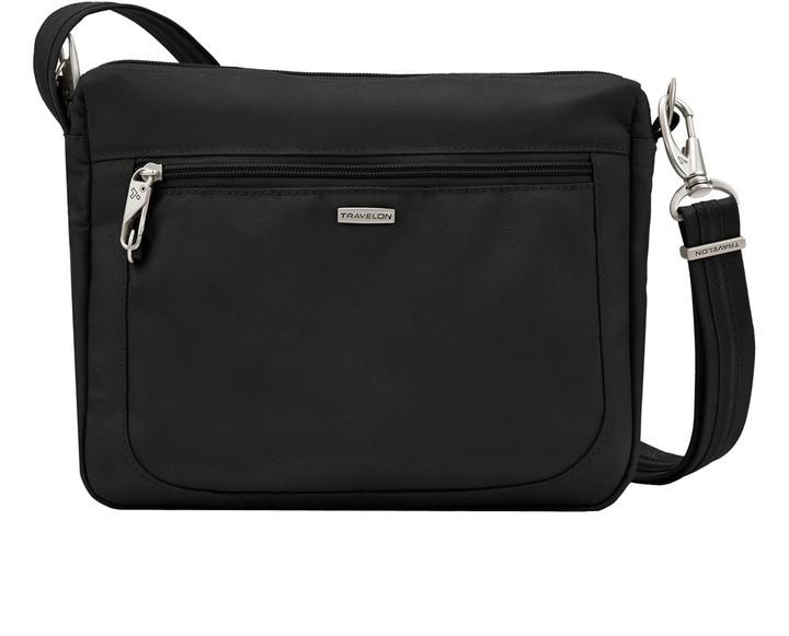 8142d4a43c112d East West Crossbody Bag - ShopStyle