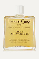 Leonor Greyl Huile De Leonor Greyl, 95ml - one size