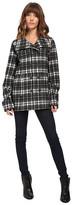 Hurley Winchester Novelty Jacket